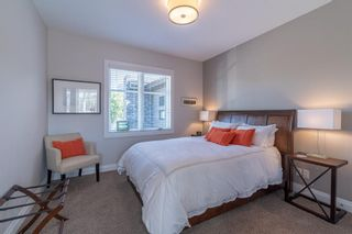 Photo 36: 2707 1 Avenue NW in Calgary: West Hillhurst Detached for sale : MLS®# A1060233