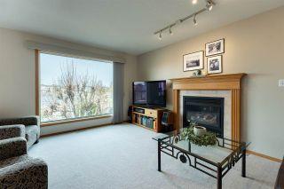Photo 12: 12708 HUDSON Way in Edmonton: Zone 27 House for sale : MLS®# E4237053
