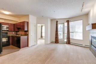 Photo 5: 112 2420 34 Avenue SW in Calgary: South Calgary Apartment for sale : MLS®# A1109892
