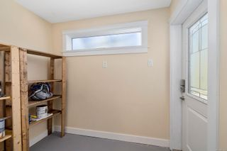 Photo 40: 3315 Myles Mansell Rd in : La Walfred House for sale (Langford)  : MLS®# 852224