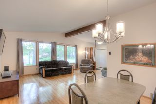 Photo 4: 188 Rouge Road in Winnipeg: Westwood Single Family Detached for sale (5G)  : MLS®# 1713597