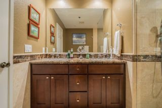Photo 13: MISSION HILLS Condo for sale : 2 bedrooms : 909 Sutter St #201 in San Diego
