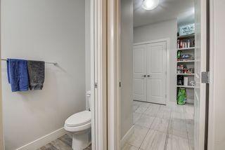 Photo 8: 230 CRANBERRY Bend: Fort Saskatchewan House for sale : MLS®# E4235354
