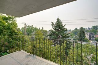 Photo 24: 8 1607 26 Avenue SW in Calgary: South Calgary Apartment for sale : MLS®# A1136488