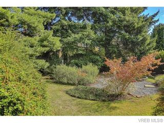 Photo 19: 1905 Lee Ave in VICTORIA: Vi Jubilee House for sale (Victoria)  : MLS®# 742977