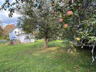 Photo 6: 2169 Church Street in Westville: 107-Trenton,Westville,Pictou Residential for sale (Northern Region)  : MLS®# 202125552