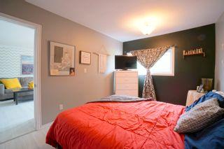 Photo 12: 304 Caledonia Street in Portage la Prairie: House for sale : MLS®# 202116624