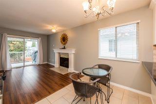 Photo 9: 1830 SALISBURY Avenue in Port Coquitlam: Glenwood PQ House for sale : MLS®# R2251145