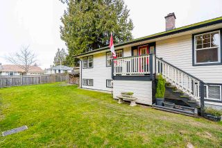 Photo 2: 6250 180 Street in Surrey: Cloverdale BC House for sale (Cloverdale)  : MLS®# R2538714