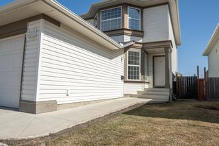 Photo 3: 78 Bridlewood Drive SW in Calgary: Bridlewood Detached for sale : MLS®# A1087974