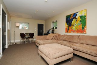 """Photo 28: 2598 W 37TH Avenue in Vancouver: Kerrisdale House for sale in """"KERRISDALE"""" (Vancouver West)  : MLS®# V821565"""