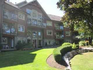 Photo 25: 310B 1800 Riverside Lane in Courtenay: CV Courtenay City Condo for sale (Comox Valley)  : MLS®# 886652