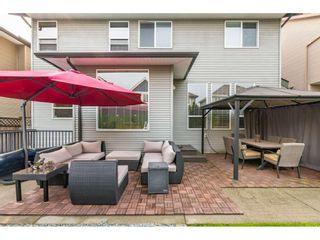 Photo 39: 19161 68B AVENUE in Surrey: Clayton House for sale (Cloverdale)  : MLS®# R2496533