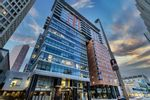 Main Photo: 2002 108 9 Avenue SW in Calgary: Downtown Commercial Core Apartment for sale : MLS®# A1082222