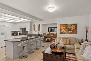 Photo 5: LA JOLLA Townhouse for rent : 5 bedrooms : 7646 Caminito Coromandel in San Diego