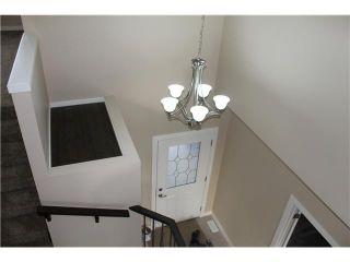 Photo 18: 86 Hanson Court: Langdon House for sale : MLS®# C3644705