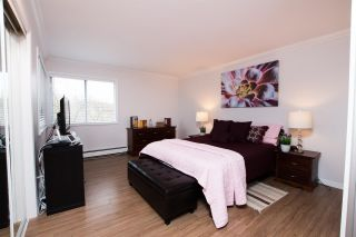 Photo 16: 6248 BRODIE Place in Delta: Holly House for sale (Ladner)  : MLS®# R2588249