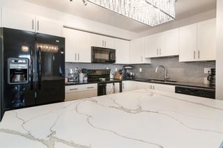 Photo 10: 3212 755 Copperpond Boulevard SE in Calgary: Copperfield Apartment for sale : MLS®# A1128215