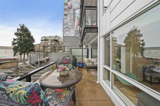 "Photo 25: 206 233 KINGSWAY in Vancouver: Mount Pleasant VE Condo for sale in ""VYA"" (Vancouver East)  : MLS®# R2530799"