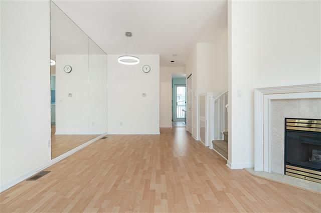 Photo 8: Photos: #78-4933 FISHER in RICHMOND: West Cambie Townhouse for sale (Richmond)  : MLS®# R2550095