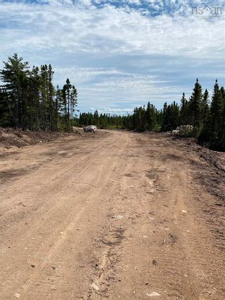 Photo 10: Lot 3 36056 Cabot Trail in Ingonish: 209-Victoria County / Baddeck Vacant Land for sale (Cape Breton)  : MLS®# 202119813
