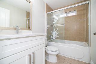 Photo 26: 8691 GARDEN CITY Road in Richmond: Garden City House for sale : MLS®# R2617257
