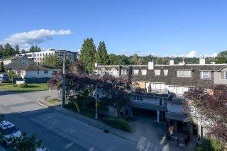 "Photo 15: 301 202 LEBLEU Street in Coquitlam: Maillardville Condo for sale in ""MACKIN PARK"" : MLS®# R2180472"