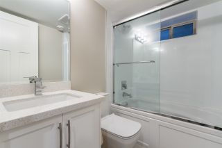 Photo 23: 4540 ALBERT Street in Burnaby: Capitol Hill BN House for sale (Burnaby North)  : MLS®# R2004117