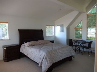 Photo 15: 1453 WALNUT Street in Vancouver: Kitsilano Townhouse for sale (Vancouver West)  : MLS®# R2197205