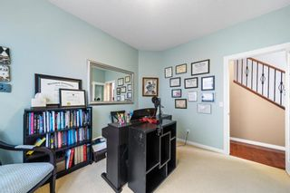 Photo 11: 17 Aspen Stone View SW in Calgary: Aspen Woods Detached for sale : MLS®# A1117073