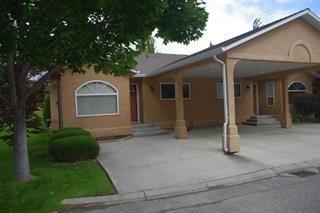 Photo 1: 74 2210 Louie Drive in West Kelowna: WEC - West Kelowna Centre House for sale : MLS®# 10062282