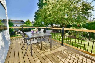 Photo 24: 5865 169 Street in Surrey: Cloverdale BC House for sale (Cloverdale)  : MLS®# R2388801