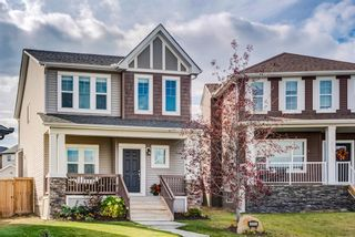 Photo 31: 345 NOLANFIELD Way NW in Calgary: Nolan Hill Detached for sale : MLS®# A1037738