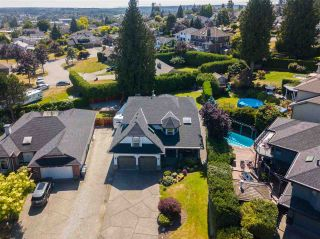 """Photo 5: 5785 190 Street in Surrey: Cloverdale BC House for sale in """"ROSEWOOD"""" (Cloverdale)  : MLS®# R2559609"""