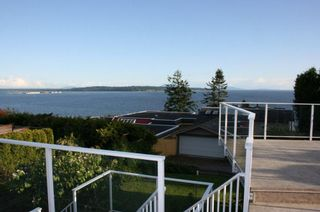 Photo 6: 15508 Royal Avenue in White Rock: Home for sale : MLS®# F1114436