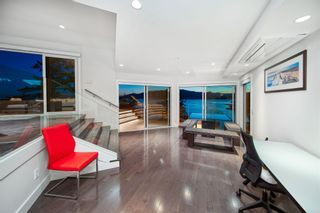 Photo 15: 5385 KEW CLIFF Road in West Vancouver: Caulfeild House for sale : MLS®# R2597691