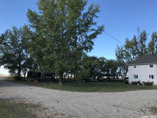 Photo 17: Veltkamp Acreage in Arm River: Residential for sale (Arm River Rm No. 252)  : MLS®# SK831621