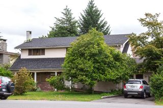 Photo 3: 10318 149 Street in Surrey: Guildford House for sale (North Surrey)  : MLS®# R2088786