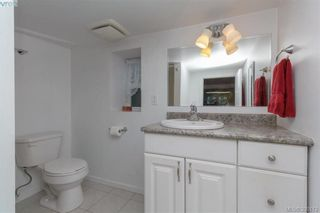 Photo 17: 519 Lampson St in VICTORIA: Es Saxe Point House for sale (Esquimalt)  : MLS®# 784106