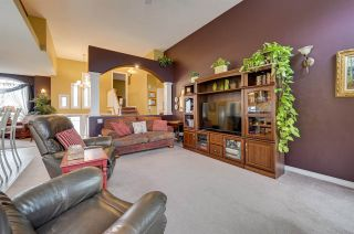 Photo 9: 540 HIGHLAND Drive: Sherwood Park House for sale : MLS®# E4237072