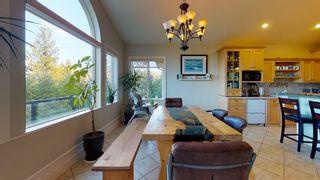 Photo 10: 4736 BEAR BAY Road in Pender Harbour: Pender Harbour Egmont House for sale (Sunshine Coast)  : MLS®# R2529232