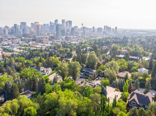 Photo 48: Upper Mount Royal-2215 12 Street SW-Calgary-