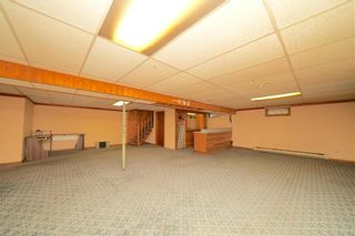 Photo 39: 328 Wallace Avenue: East St Paul Residential for sale (3P)  : MLS®# 202116353