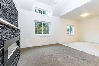 Photo 9: 2 548 PARK Street in Hope: Hope Center Townhouse for sale : MLS®# R2517486
