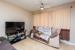Photo 5: 17731 94 Street in Edmonton: Zone 28 House for sale : MLS®# E4244788