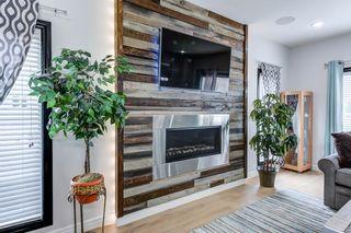 Photo 9: 1307 158 Street in Edmonton: Zone 56 House for sale : MLS®# E4246337