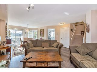 """Photo 5: 232 13900 HYLAND Road in Surrey: East Newton Townhouse for sale in """"Hyland Grove"""" : MLS®# R2519167"""