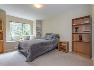 Photo 9: 35 19250 65 Avenue in Surrey: Clayton Townhouse for sale (Cloverdale)  : MLS®# R2374516