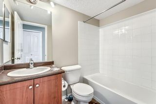 Photo 22: 1318 16969 24 Street SW in Calgary: Bridlewood Condo for sale : MLS®# C4119974