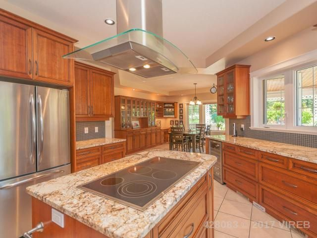 Photo 6: Photos: 7257 HOWARD ROAD in MERVILLE: Z2 Merville Black Creek House for sale (Zone 2 - Comox Valley)  : MLS®# 428083